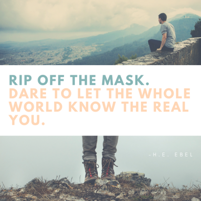 """""""Rip off the mask. Dare.png"""