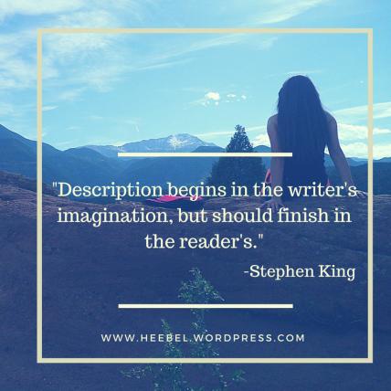 Description begins in the writer's imagination....png