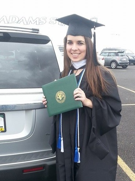 H Ebel graduation .jpg